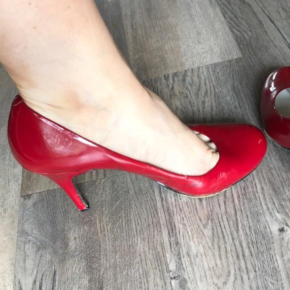 SJP by Sarah Jessica Parker Shoes - SJP Heels